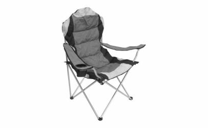Scaun pliabil pentru pescuit/camping