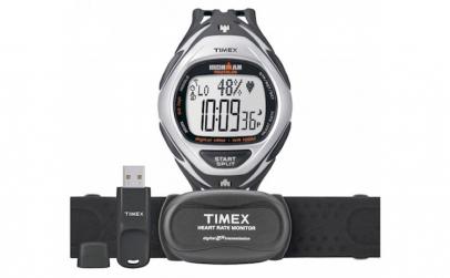Ceas Barbati TIMEX IRONMAN RACE TRAINER