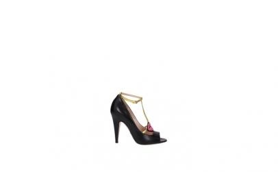 Reduceri sandale femei cu preturi incepand de la 49.95 lei ... 5de2cfe023b