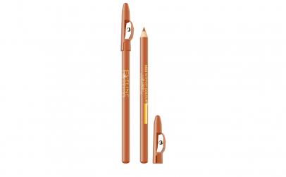 Creion buze Max Intense 17 Warm Nude