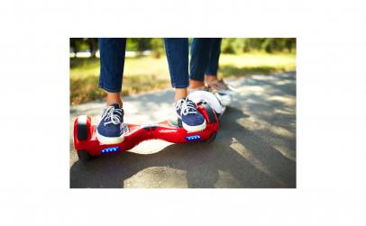 Hoverboard Go!Smart