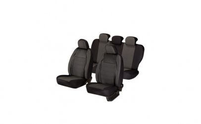 Huse scaune auto VW PASSAT B7 2005-2010