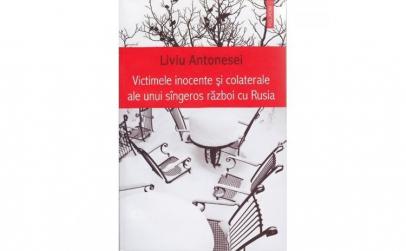 Victimele inocente si colaterale ale