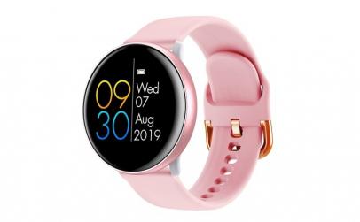 Ceas Smart Watch, Colmi Sky 2, Roz