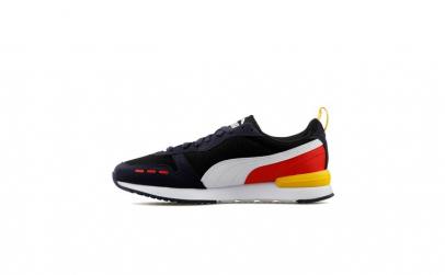 Pantofi sport barbati Puma R 78 37311726