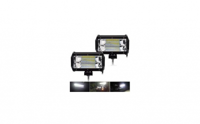 proiector led set proiector auto led