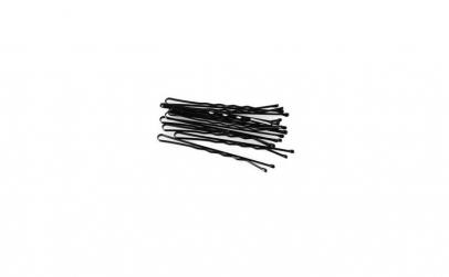 Agrafe pentru păr 4,5 cm