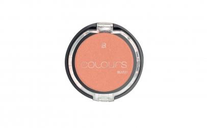 Fard de obraz Colours, Warm Apricot
