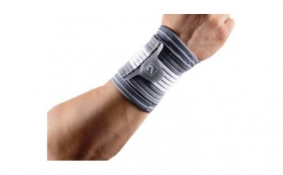 Suport bandaj pentru incheietura