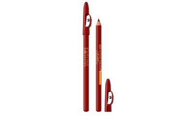 Creion buze Max Intense 15 Red