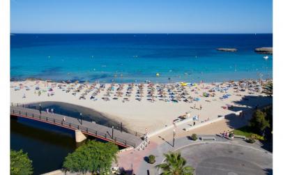 Hotel Playa Moreia 4*