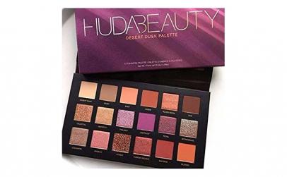Paleta de machiaj Huda Beauty