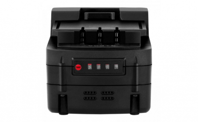 Acumulator 18V 4AH MSW-4AKK MSW 10060891