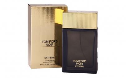Apa de parfum - Tom Ford Noir Extreme