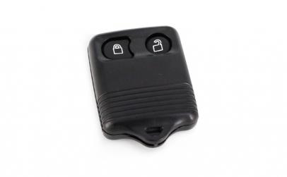 Ford - Carcasa telecomanda cu 2 butoane