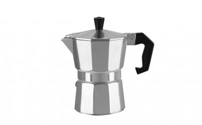 Cafetiera Ertone ERT-MN 451, Pentru 6