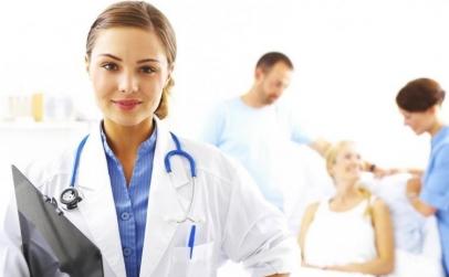 Analize pentru tiroida