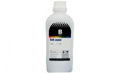 Flacon refill cerneala negru pigment