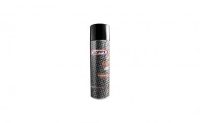 Spray lubrifiant pentru lanturi
