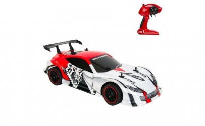 Masina cu telecomanda model Drift Car,