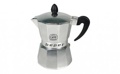 Cafetiera