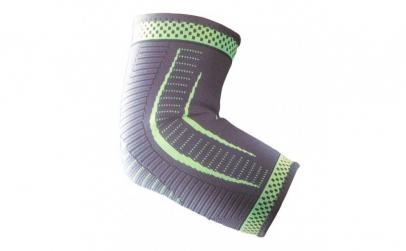 Cotiera elastica din neopren YC-7706