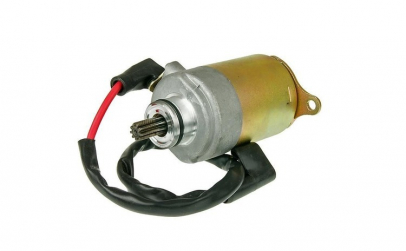 ELECTROMOTOR GY6 125-150