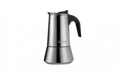 Cafetiera pentru aragaz Ertone MN-460,