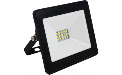 Proiector LED SMD tablet