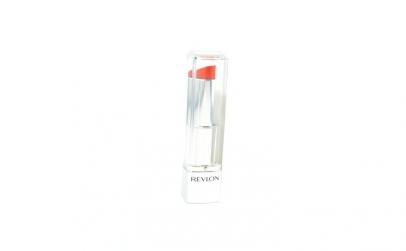 Ruj Revlon Ultra HD Lipstick - HD