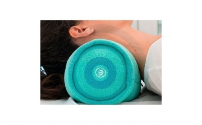 Aparat de masaj corporal
