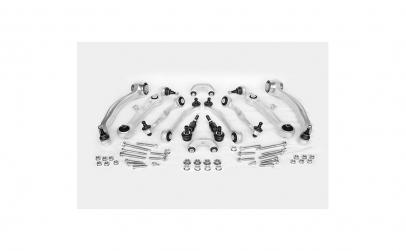 Set brate suspensie Audi A4