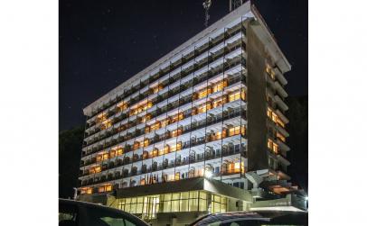 Hotel Venus 2*