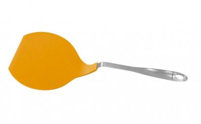 Spatula uriasa pentru omleta si clatite
