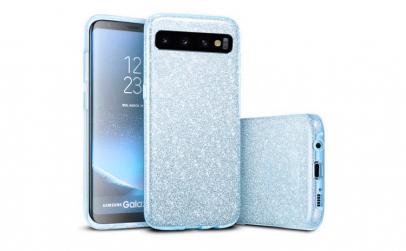Husa Samsung Galaxy S10 2019 Color
