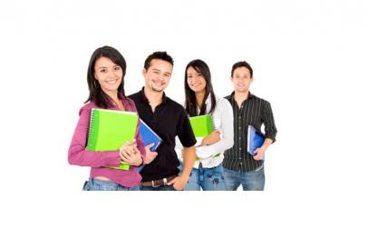 Educatie financiara si antreprenoriala