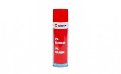 Curatitor IPA 500 ml Wurth