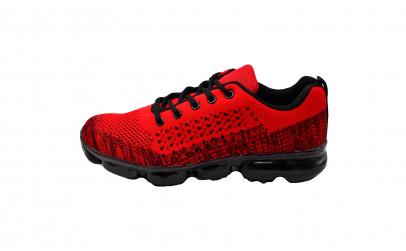 Pantofi sport pentru barbati cu