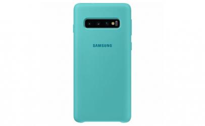 Husa Samsung S10