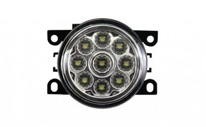 Proiector ceata LED compatibil DACIA