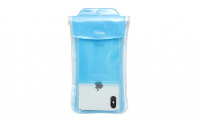 Husa Baseus, Safe Airbag Waterproof,
