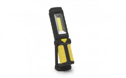 Lampa de lucru magnetica cu COB-LED