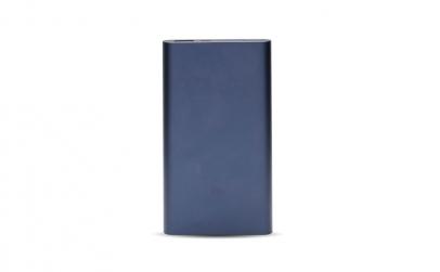 Baterie Externa Xiaomi de 10000 mAh