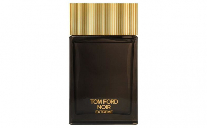 Tom Ford - Noir Extreme, 100 ML