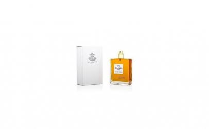 Chanel No. 5 – Apa de Parfum, 100 ml