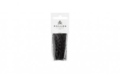 Ace coc Kallos 4,5 cm