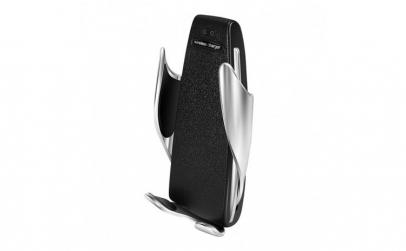Suport Incarcator Telefon Auto Smart