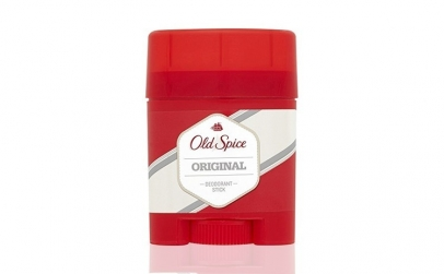 Old Spice - OLD SPICE original high