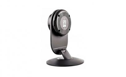 Camera Video Xiaomi YI Home Night Vision