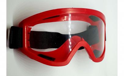 Ochelari protectie silicon
